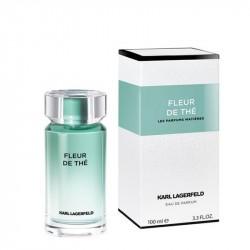 Karl Lagerfeld Les Parfums...
