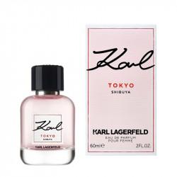 Karl Lagerfeld Karl Tokyo...