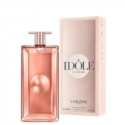 Lancome Idole L'Intense...