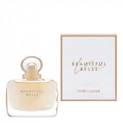 Estee Lauder Beautiful...