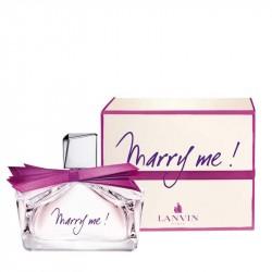 Lanvin Marry Me! /дамски/...