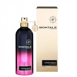 Montale Starry Nights...