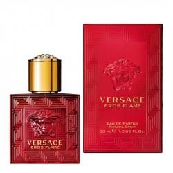Versace Eros Flame /мъжки/...