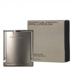 Porsche Design Palladium...