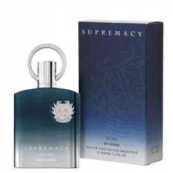 Afnan Supremacy Incense...