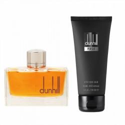 Dunhill Pursuit /мъжки/...