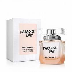 Karl Lagerfeld Paradise Bay...