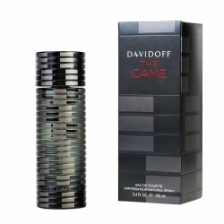 Davidoff The Game /мъжки/...