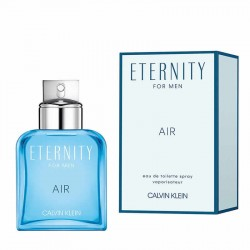 Calvin Klein Eternity Air...