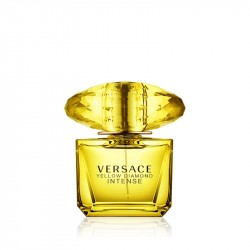 Versace Yellow Diamond...
