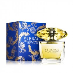 Versace Yellow Diamond...