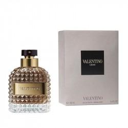 Valentino Uomo /мъжки/ eau...
