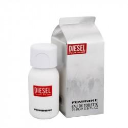 Diesel Plus Plus Feminine...