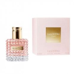 Valentino Donna /дамски/...