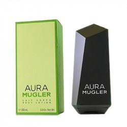 Thierry Mugler Aura...