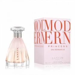 Lanvin Modern Princess Eau...