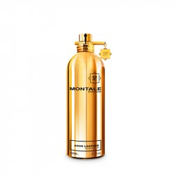 Montale Aoud Leather...