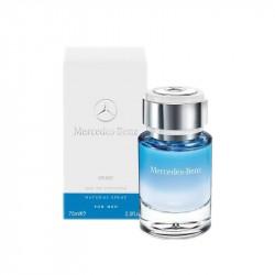 Mercedes-Benz Sport /мъжки/...