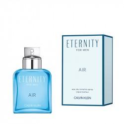 Calvin Klein Eternity Air...