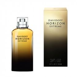 Davidoff Horizon Extreme...