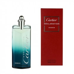 Cartier Declaration Essence...