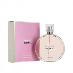 Chanel Chance Eau Vive...