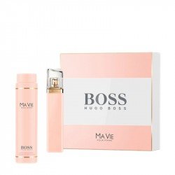 Hugo Boss Boss Ma Vie...