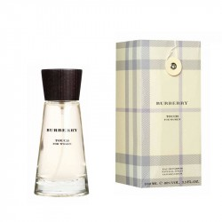 Burberry Touch /дамски/ eau...