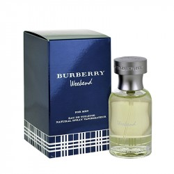 Burberry Weekend /мъжки/...