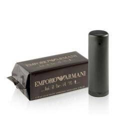 Armani Emporio He /мъжки/...