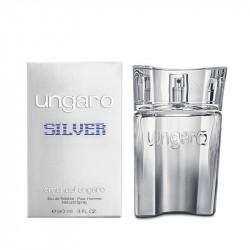 Ungaro Ungaro Silver...