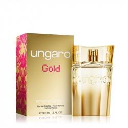 Ungaro Ungaro Gold /дамски/...
