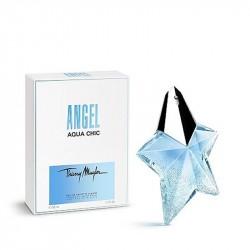 Thierry Mugler Angel Aqua...