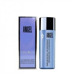 Thierry Mugler Angel W deo...