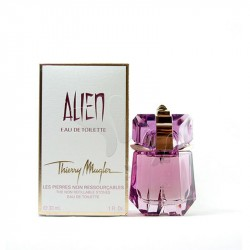 Thierry Mugler Alien...