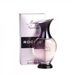 Rochas Muse de /дамски/ eau...