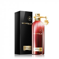 Montale Crystal Aoud...