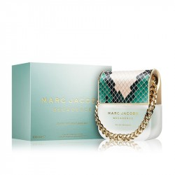 Marc Jacobs Decadence Eau...