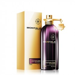 Montale Aoud Purple Rose...