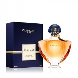 Guerlain Shalimar /дамски/...