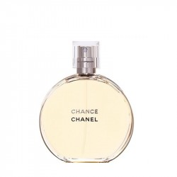 Chanel Chance /дамски/ eau...