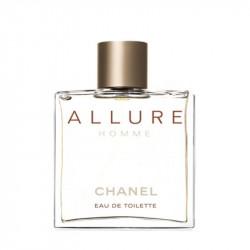 Chanel Allure /мъжки/ eau...