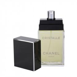 Chanel Cristalle /дамски/...