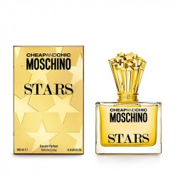 Moschino Stars /дамски/ eau...