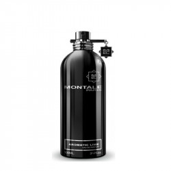 Montale Aromatic Lime...