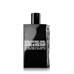 Zadig&Voltaire This Is Him!...