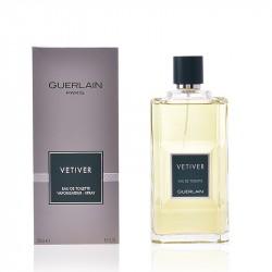Guerlain Vetiver /мъжки/...