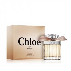 Chloe Chloe /дамски/ eau de...