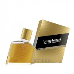 Bruno Banani Man's Best...