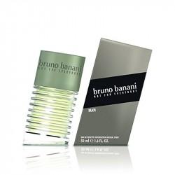 Bruno Banani Man /мъжки/...